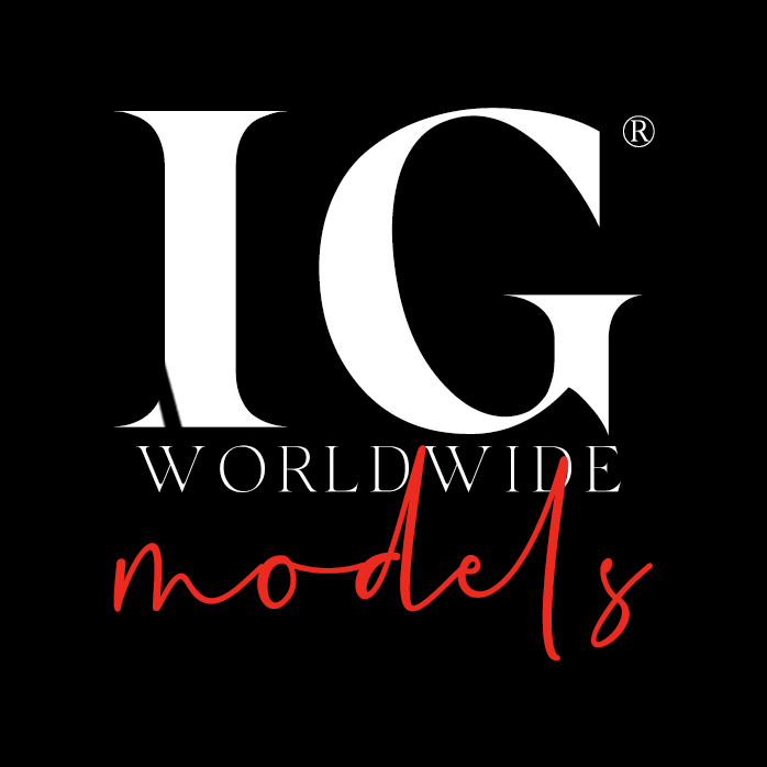 IG Models : #1 Worldwide Online Models, Talents & Influencers Guide, Connecting Agencies and Professionals to the best Models & Talents