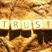 Can I trust Farfetch?