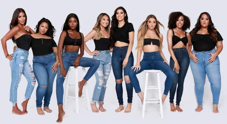 Does Fashion Nova pay influencers?