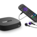 Does the Roku Ultra LT have an Ethernet port?