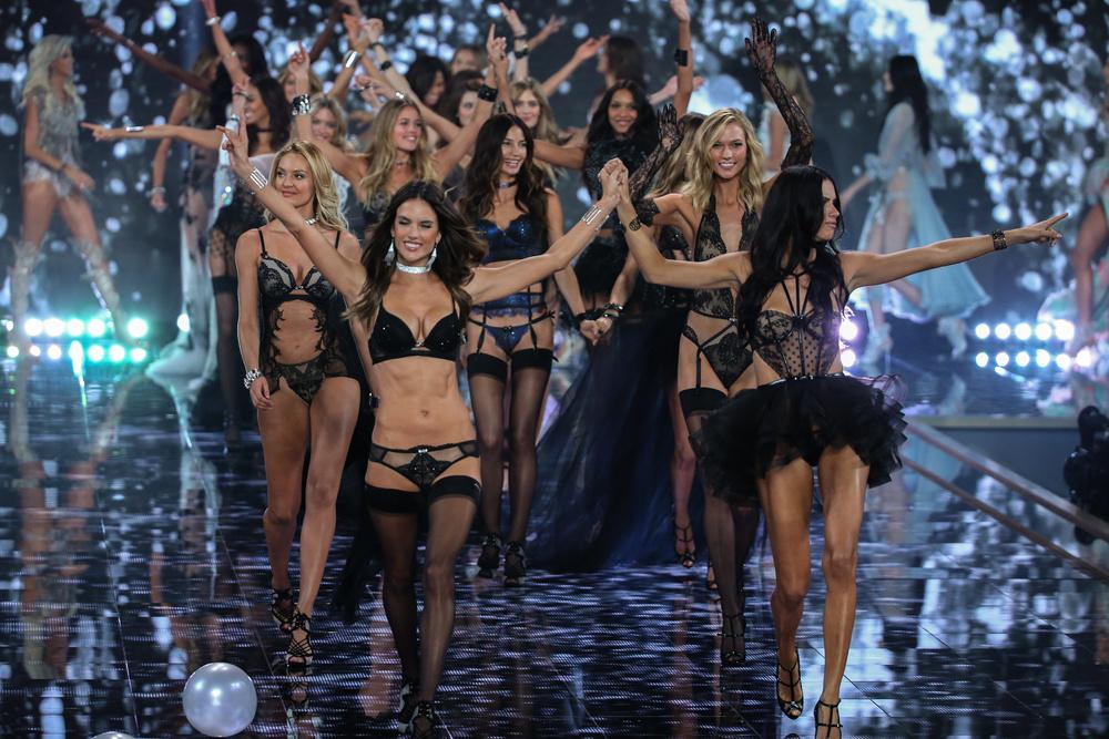 How do I cancel my Victoria's Secret Catalogue?