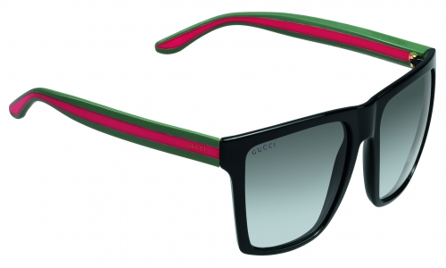 How much are Gucci glasses?