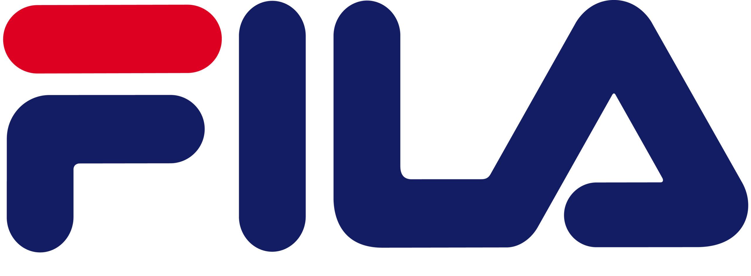 Is Fila a cool brand?
