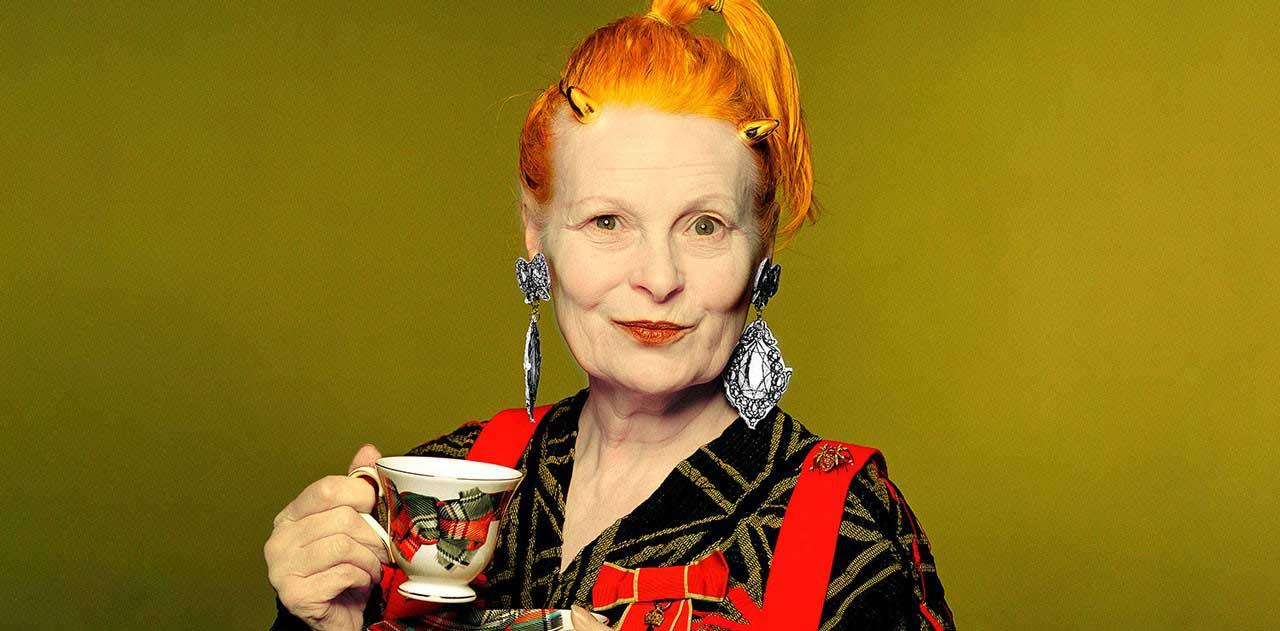 Is Vivienne Westwood good?