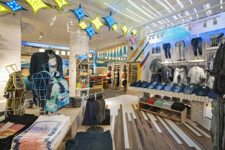 Is pull and bear a good company?