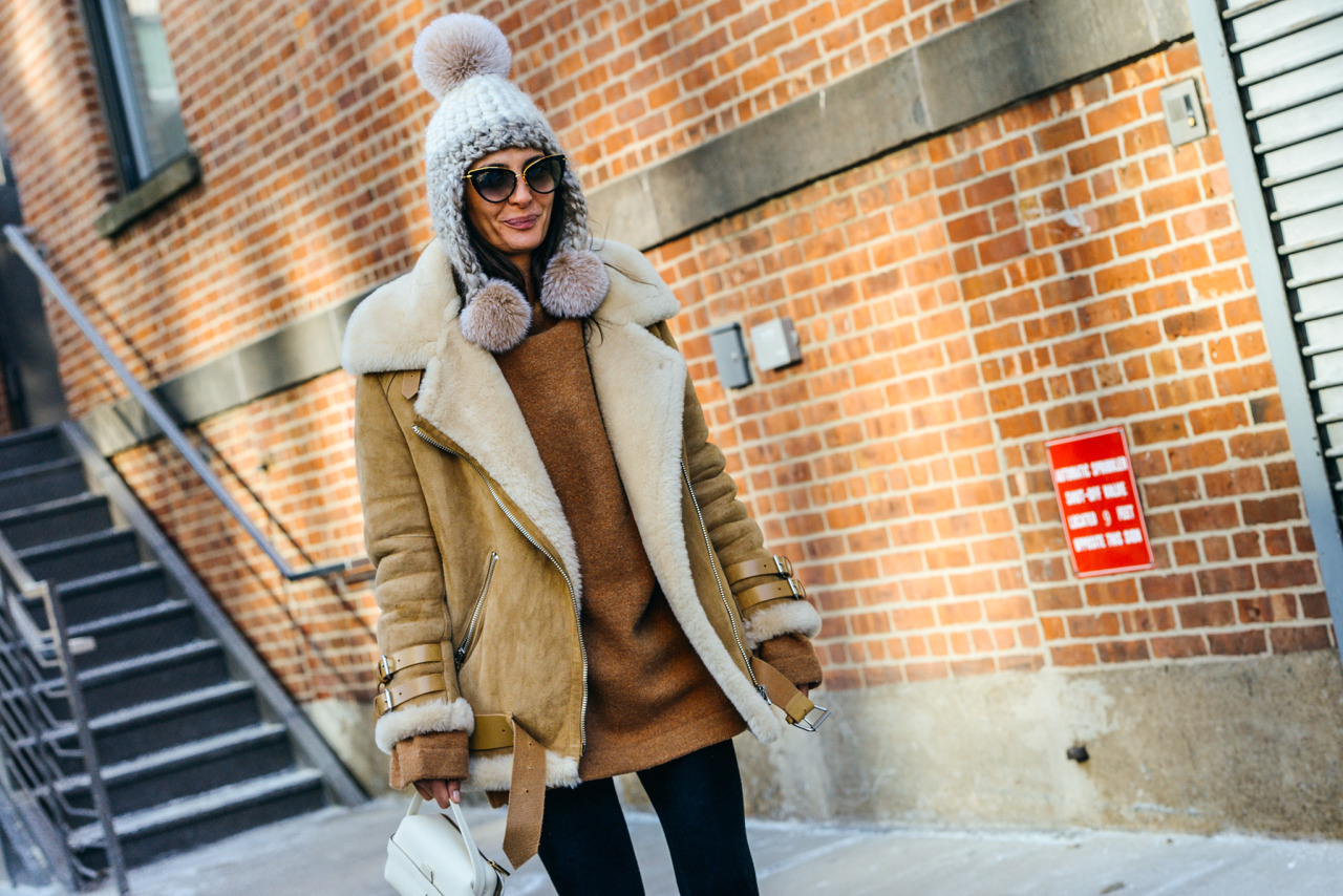 Is street style stalk genuine?