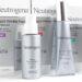 What does Neutrogena Rapid Wrinkle Repair do?