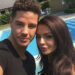 What happened with Scott and Kady?