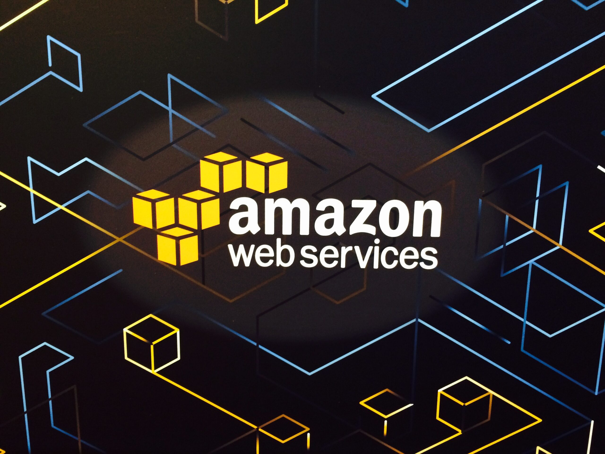 What is AWS AI?