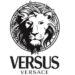 What is Versus Versace logo?