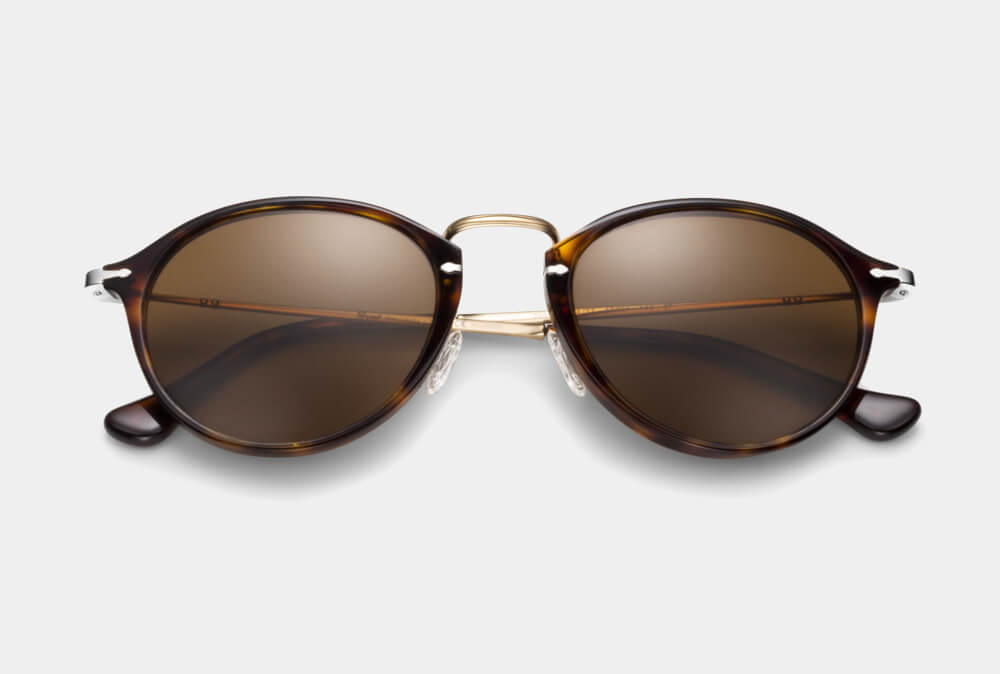 Which is the best sunglasses brand?